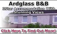 Ardglass Bed and Breakfast